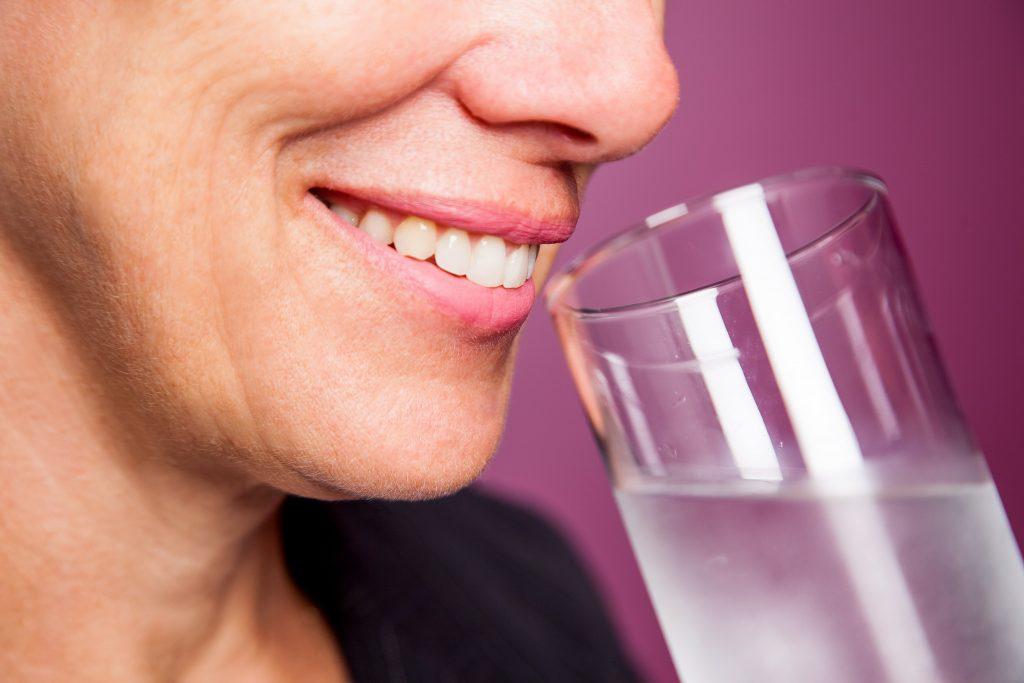 DRINKING WATER FLUORIDATION-min