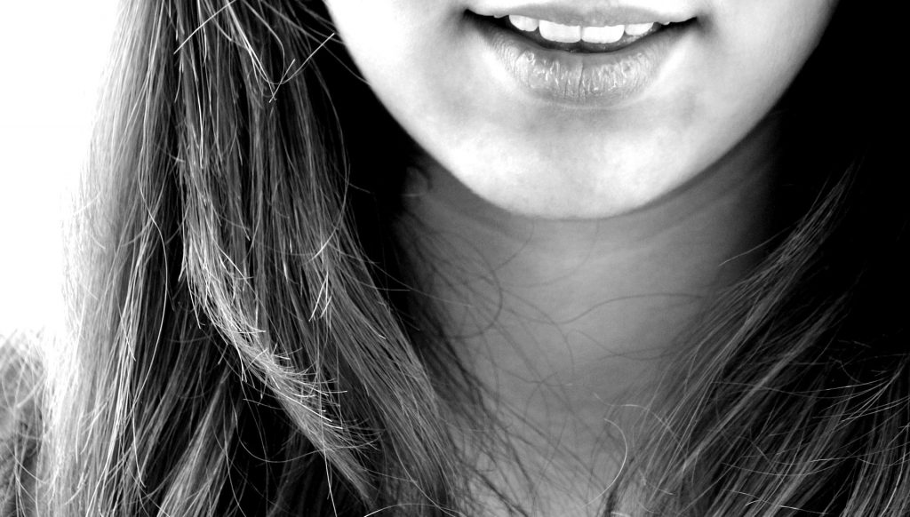 DENTIST BRISBANE_ EATING DISORDERS CAN AFFECT YOUR TEETH AND GUMS-min