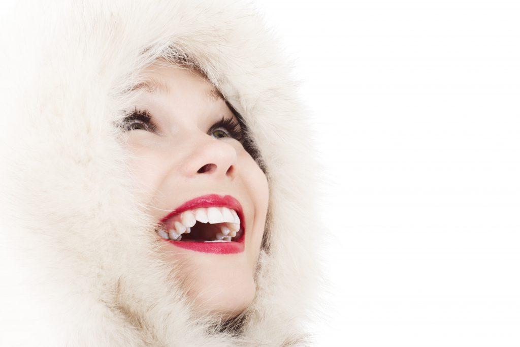 Best Way to Prevent Cavities-min