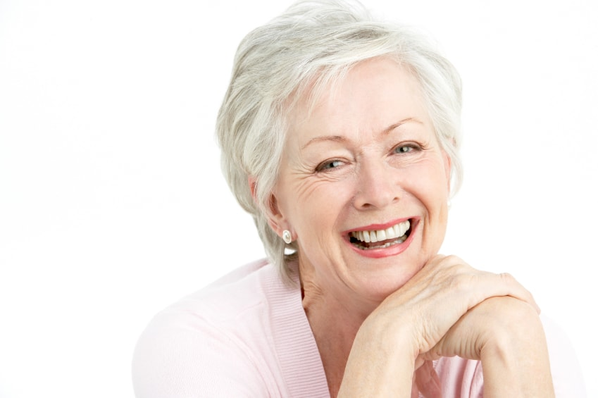 Helpful Tips About Denture Care-min