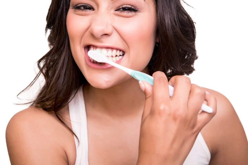 How To Brush Your Teeth - Blog-min