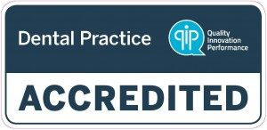 malouf-dental-qip-accreditation-dentist-brisbane